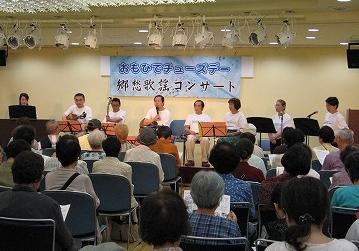 100918郷愁歌謡.jpg