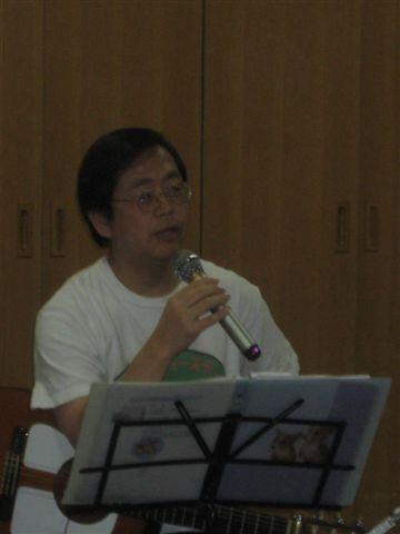 nakamachiIMG_0836.jpg